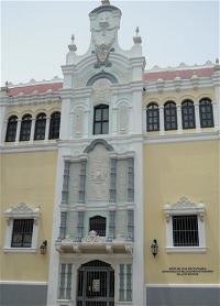 PANAMA 06-2016 HA 110