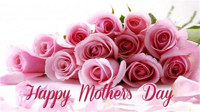 Mothers-day-wallpaper-images-620x349