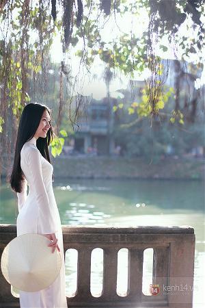 chum-anh-dep-nhu-nu-sinh-xu-hue-4-1465577407204