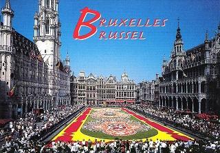 Belgique 001