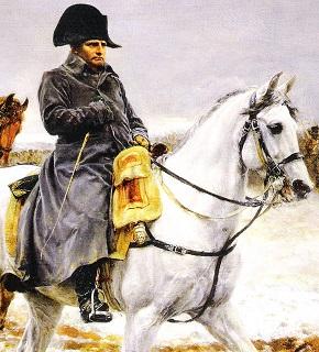 Napoleon 001