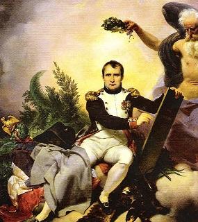 Napoleon 016