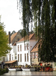 EUROPE  9-2011  01 1113