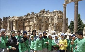 Liban-Syrie-Jordanie 05-06 TY 057