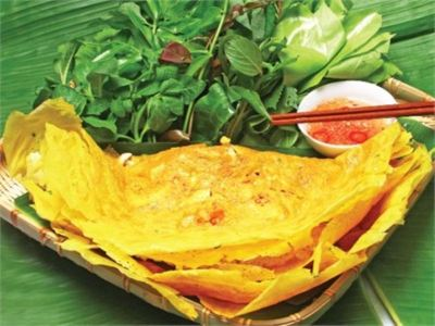 banh-xeo-3-large-content