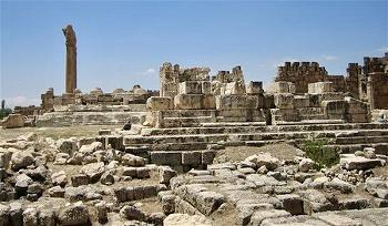 Liban-Syrie-Jordanie 05-06 TY 051