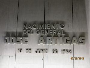IMG-3202