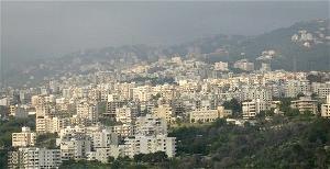 Liban-Syrie-Jordanie 05-06 TY 077