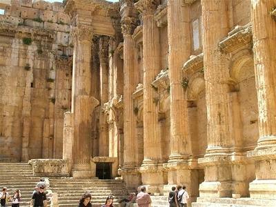 Liban-Syrie-Jordanie 05-06 251