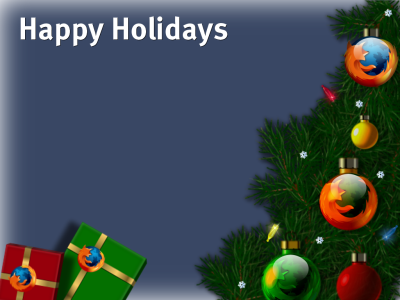 happy-holiday-wishes-form-firefox-large-content