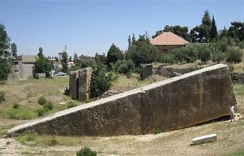 Liban-Syrie-Jordanie 05-06 TY 037