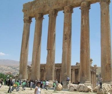 Liban-Syrie-Jordanie 05-06 227