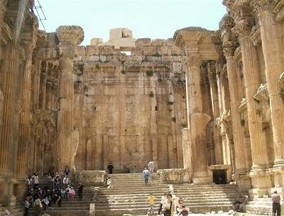 Liban-Syrie-Jordanie 05-06 252