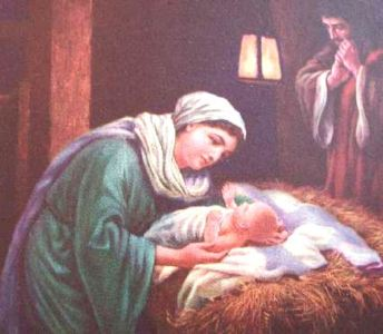 birth-baby-jesus-190-large-content