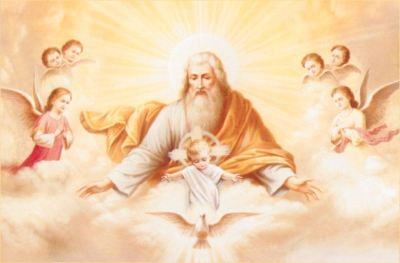 birth-baby-jesus-325-large-content