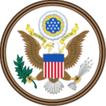 great-seal-of-the-united-states-obverse-svg-large