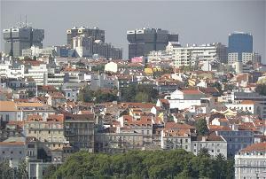 EUROPE  9-2011  01 1384