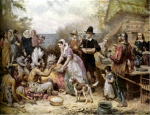 the-first-thanksgiving-jean-louis-gerome-ferris-large