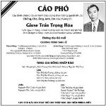 cao-pho-giuse-tran-trong-hoa-large-content