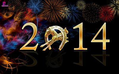 happy-new-year-wishes-2014-greetings-hd-wallpapers-large-content