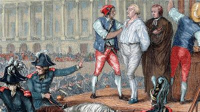 louis-xvi-origins-of-the-french-revolution (1)