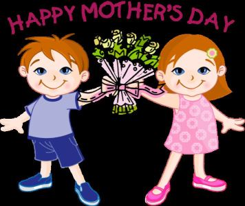 mothers-day-sms-2014-large-content