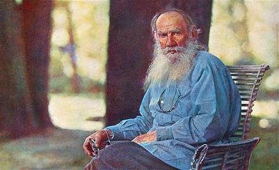 Tolstoy-List-Main (1)