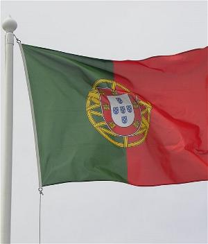 EUROPE  9-2011  01 1573