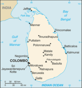 300px-sri_lanka-cia_wfb_map-large-content