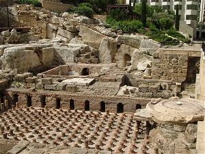 Liban-Syrie-Jordanie 05-06 100