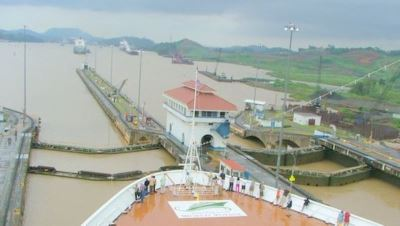 ha_panama_canal_file00412-large-content