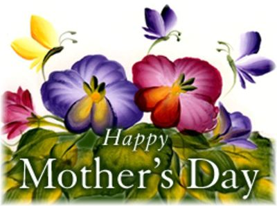 mothers-day-love-large-content