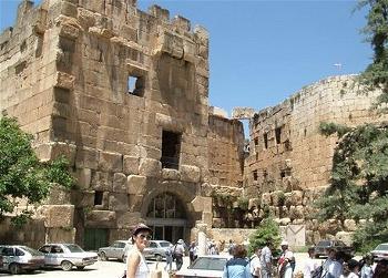 Liban-Syrie-Jordanie 05-06 180